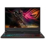 Ноутбук Asus ROG GX531GW