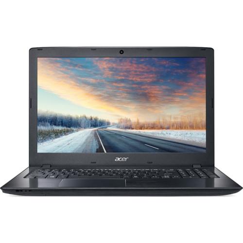 Ноутбук Acer TravelMate P259-MG-51UX (15.6