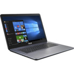 Ноутбук Asus VivoBook 17 X705MA-BX019T