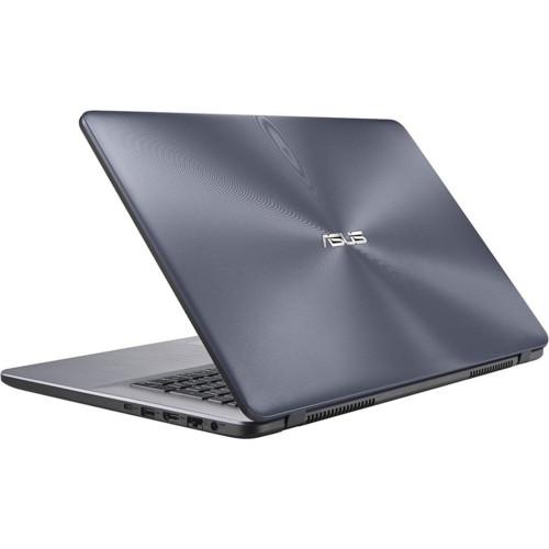Ноутбук Asus VivoBook 17 X705MA-BX019T (17.3