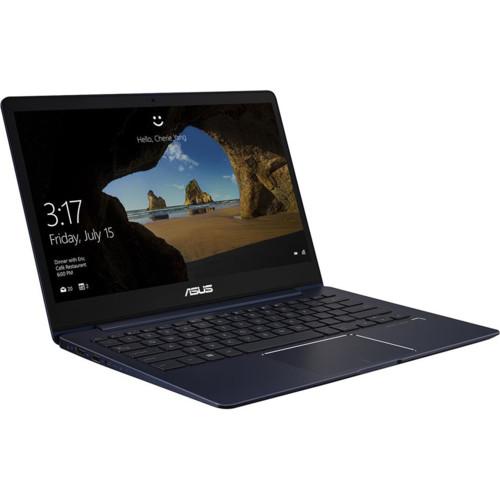 Ноутбук Asus UX331UA-EG156T Royal Blue (13.3