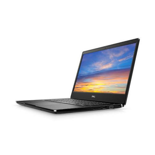 Ноутбук Dell Latitude 3400-0881 (14