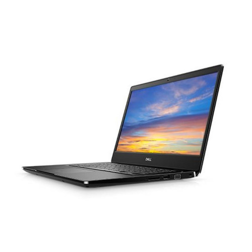 Ноутбук Dell Latitude 3500-1024 (15,6