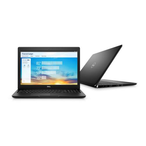 Ноутбук Dell Latitude 3500-1031 (3500-1031)