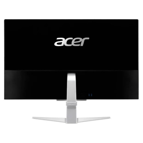Моноблок Acer Aspire C27-865 (27
