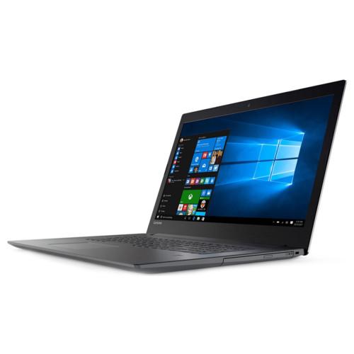 Ноутбук Lenovo V320-17IKB (17.3