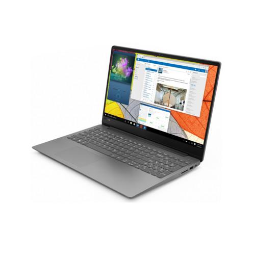 Ноутбук Lenovo IdeaPad 330S-15ARR (81FB00F0RU)