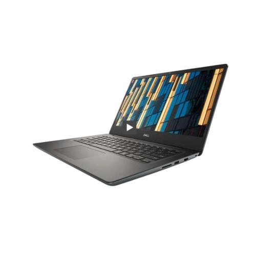 Ноутбук Dell Vostro 5481-6048 (5481-6048)