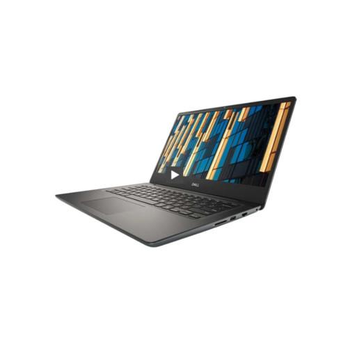 Ноутбук Dell Vostro 5481-6055 (5481-6055)