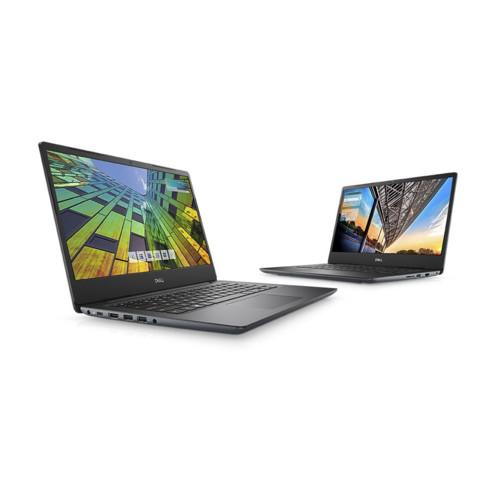Ноутбук Dell Vostro 5481-6093 (5481-6093)