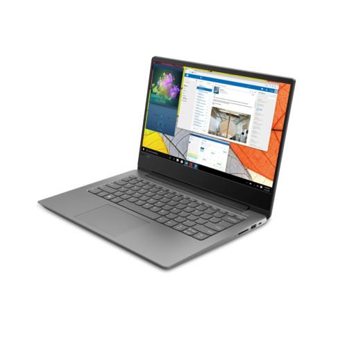 Ноутбук Lenovo IdeaPad 330S-14IKB (14