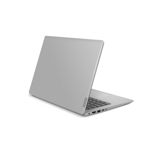 Ноутбук Lenovo IdeaPad 330S-14IKB (81F4013VRU)
