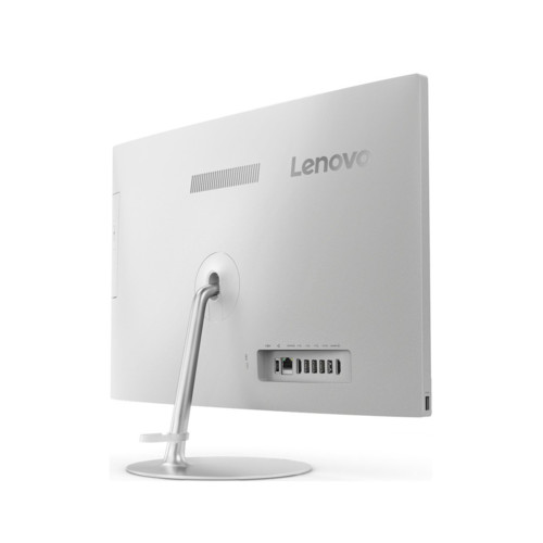 Моноблок Lenovo IdeaCentre 520-24ICB (F0DJ00DFRK)