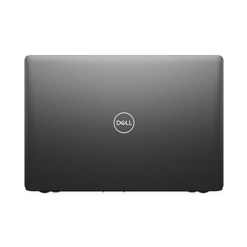 Ноутбук Dell Inspiron 3582-4942 (15,6
