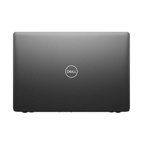 Ноутбук Dell Inspiron 3582-7997 (3582-7997)