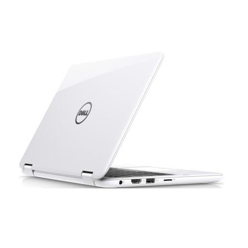 Ноутбук Dell Inspiron 3582-8000 (3582-8000)