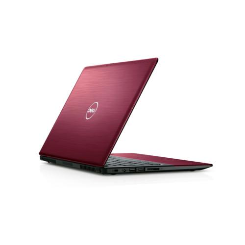 Ноутбук Dell Inspiron 5480-8239 (14