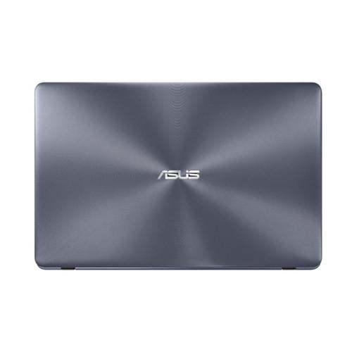 Ноутбук Asus X705UB-GC309T (90NB0IG2-M03490)