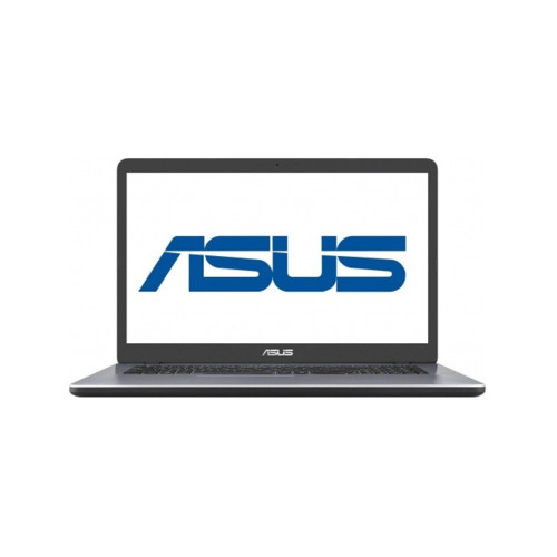 Ноутбук Asus X705UB-GC309T (17.3