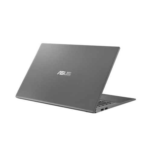 Ноутбук Asus VivoBook X512UA-BQ236T (15,6