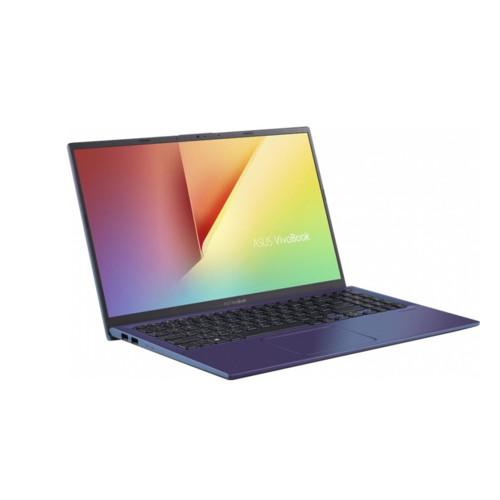 Ноутбук Asus VivoBook X512UA-BQ271T (15,6