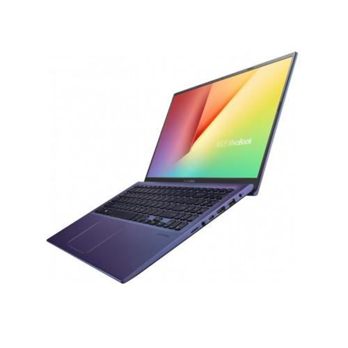 Ноутбук Asus VivoBook X512UA-BQ272T (90NB0K86-M04110)
