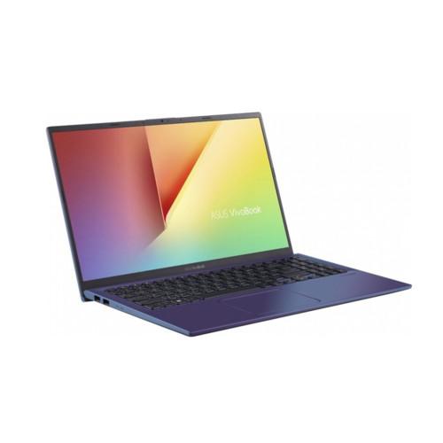 VivoBook X512UA-BQ272T
