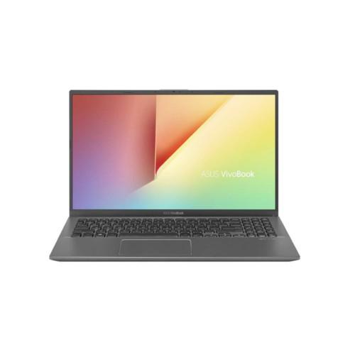 Ноутбук Asus VivoBook X512UF-BQ129T (15,6