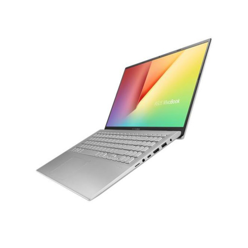 Ноутбук Asus VivoBook X512UF-BQ132T (15,6