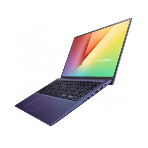 Ноутбук Asus VivoBook X512UF-BQ133T (90NB0KA6-M02230)
