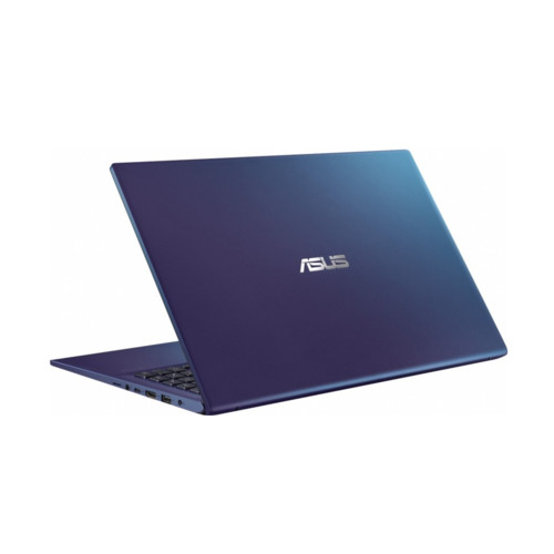 VivoBook X512UF-BQ133T