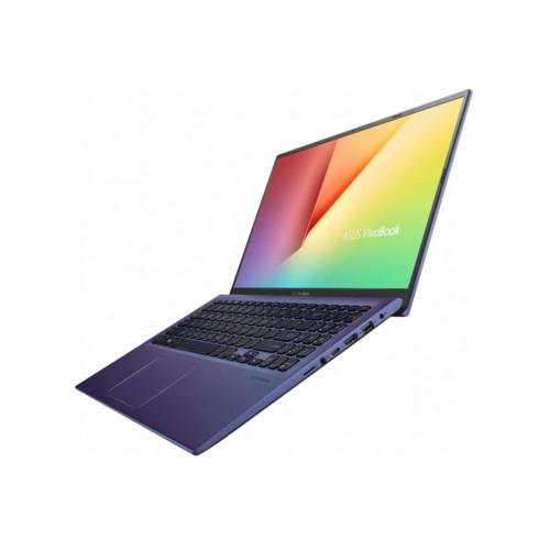 Ноутбук Asus VivoBook X512UF-BQ134T (15,6
