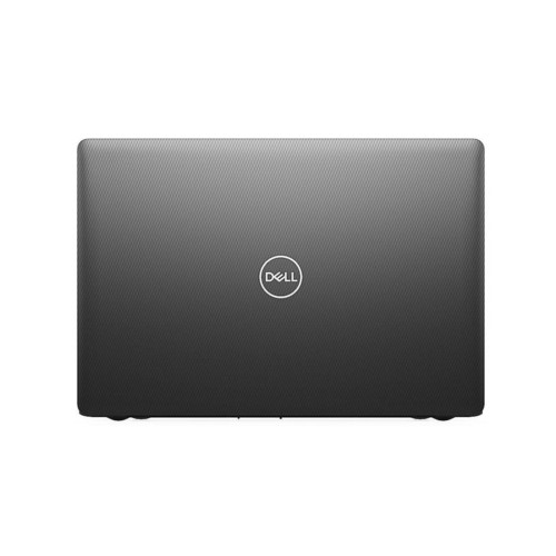 Ноутбук Dell Inspiron 3582-4959 (3582-4959)