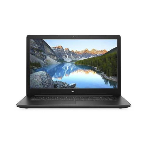 Ноутбук Dell Inspiron 3582-7973 (3582-7973)