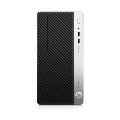 Персональный компьютер HP Europe ProDesk 400 G5 MT (4HR92EA)