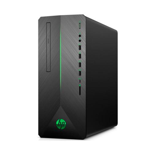 Персональный компьютер HP Pavilion 790-0009ur (4UA64EA)