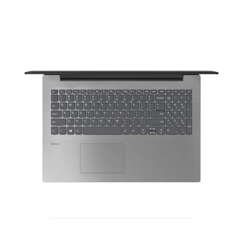 Ноутбук Lenovo IDEAPAD 330 15 (15,6