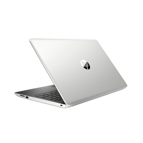 Ноутбук HP Europe 15-da0260ur (4RQ33EA)