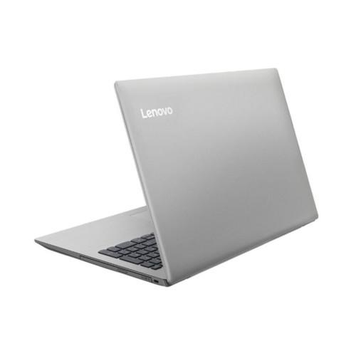 Ноутбук Lenovo 330-15ICH (81FK00K8RK)
