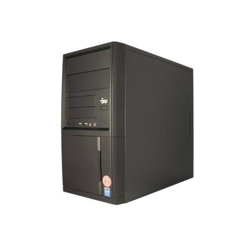 Персональный компьютер iRU Home 228 MT (1110886)