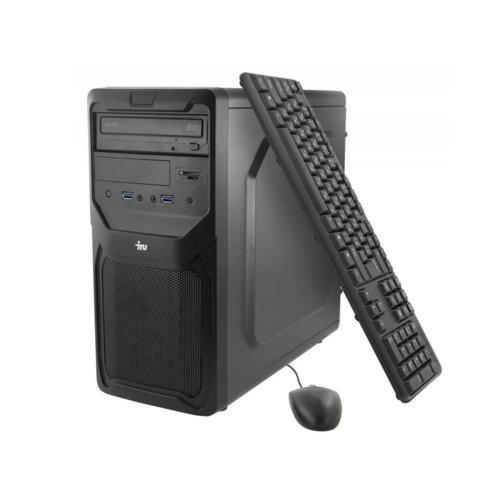 Персональный компьютер iRU Office 311 MT (371854)