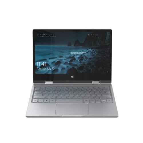 Ноутбук Irbis NB112 (11.6