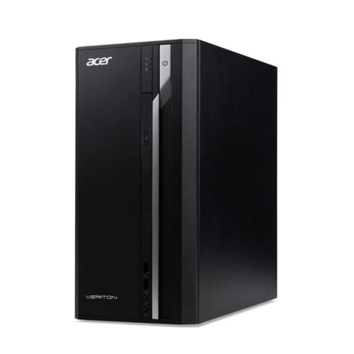 Персональный компьютер Acer Veriton ES2710G MT (Core i3, 6100, 3.7 ГГц, 8 Гб, HDD, Windows 10 Home)