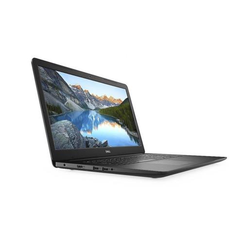 Ноутбук Dell Inspiron 3582-4997 (15,6