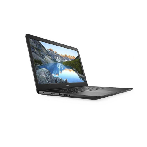 Ноутбук Dell Inspiron 3582-5017 (3582-5017)