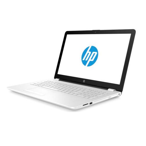 Ноутбук HP 15-db1029ur (15,6