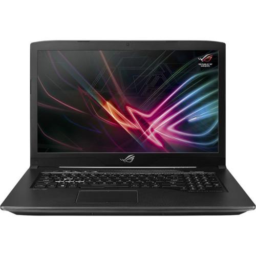 Ноутбук Asus ROG Strix SCAR II GL764GW-EV055T (90NR00M1-M01670)