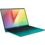 Ноутбук Asus VivoBook S15 S530FN-BQ347T