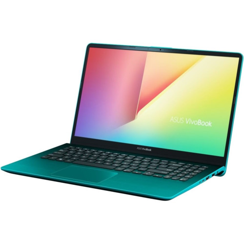 Ноутбук Asus VivoBook S15 S530FN-BQ347T (90NB0K41-M05730)