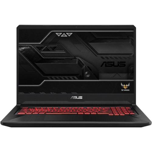 Ноутбук Asus TUF Gaming FX505DT-AL023 (90NR02D2-M02400)